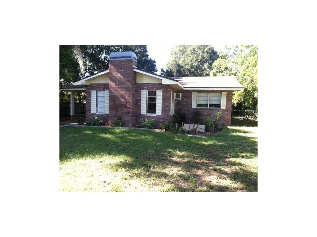 688 E Mcleod Avenue, Eagle Lake, FL 33839