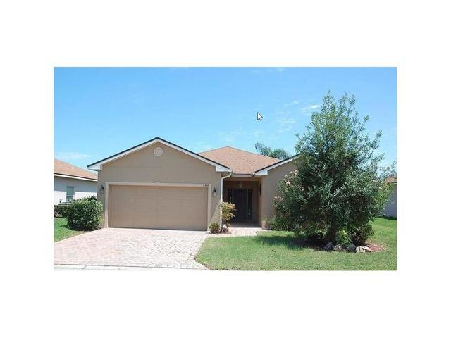 5305 Nicklaus Dr, Winter Haven, FL 33884