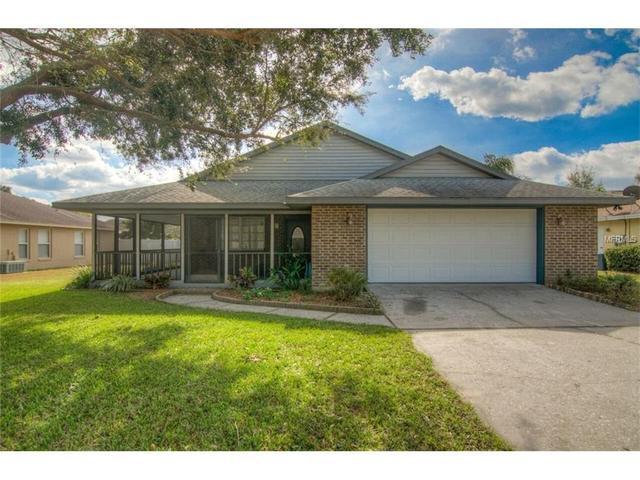 2123 Glen Heights Pl, Lakeland, FL 33813
