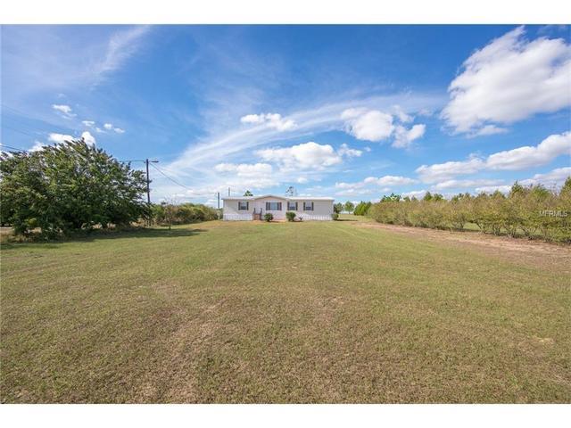 1014 B F Cook Rd, Babson Park, FL 33827