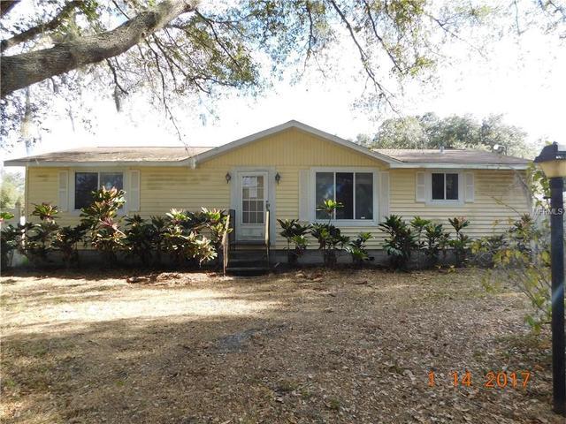 2730 Sam Keen Rd, Lake Wales, FL 33898