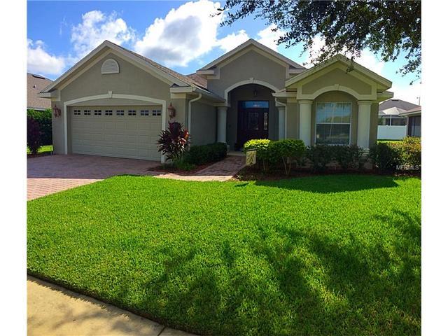 299 Bentley Oaks Blvd, Auburndale, FL 33823