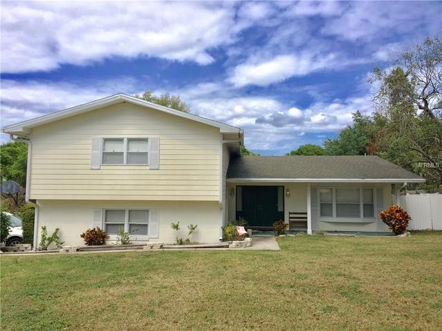 112 Lake Otis Rd, Winter Haven, FL 33884