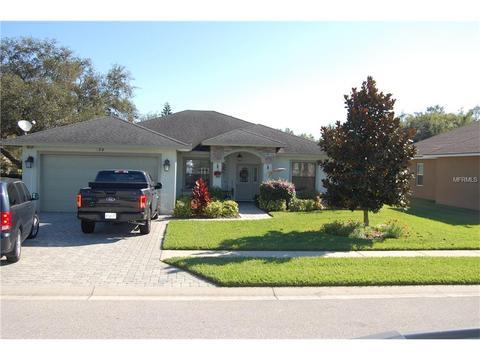 Oak crossing auburndale fl open houses 0 listings movoto 250000 sciox Images