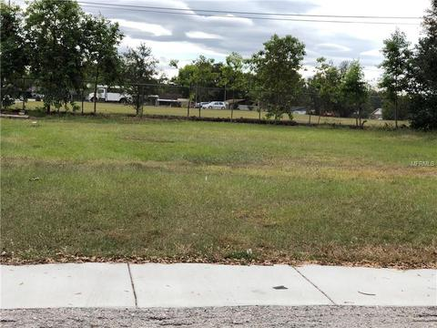 Oak crossing auburndale fl open houses 0 listings movoto 12000 sciox Images
