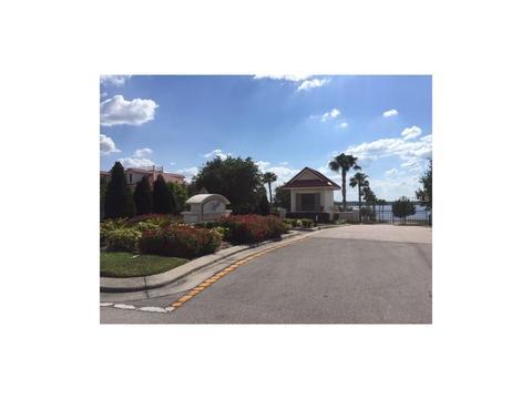 Oak crossing auburndale fl open houses 0 listings movoto sciox Images