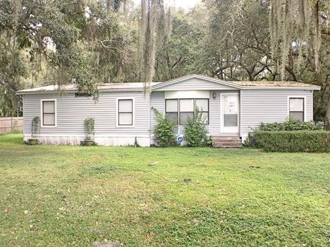 24 Plant City FL Mobile Homes for Sale - Movoto