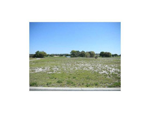 Sawgrass Run, Mount Dora, FL 32778