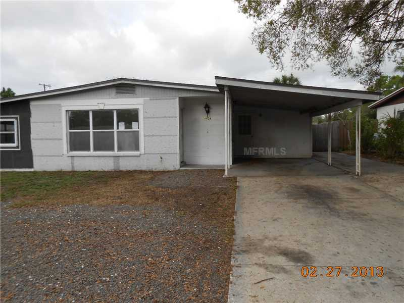 4924 Town N Country Blvd, Tampa, FL