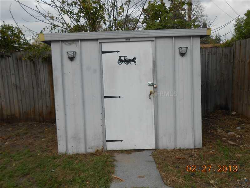 4924 Town N Country Blvd, Tampa FL 33615