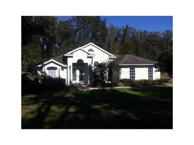 1125 Shady Oak Ln, Deland, FL 32720