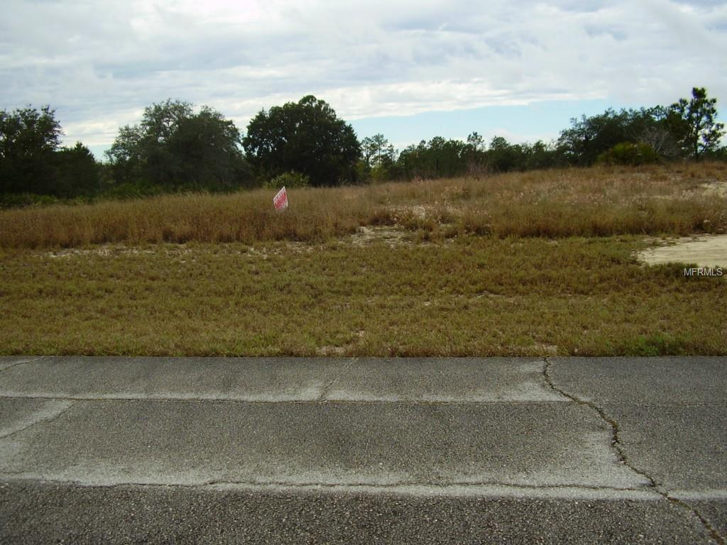 1322 Hillsborough Drive, Kissimmee, FL 34759