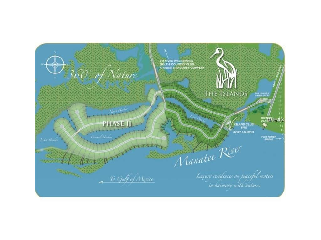 11822 River Shores Trail, Parrish, FL 34219