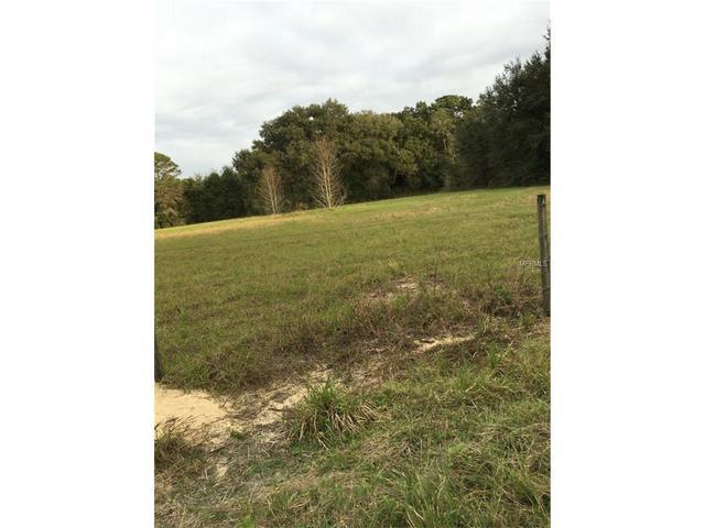 3322 Carter Jones Rd, Groveland, FL 34736