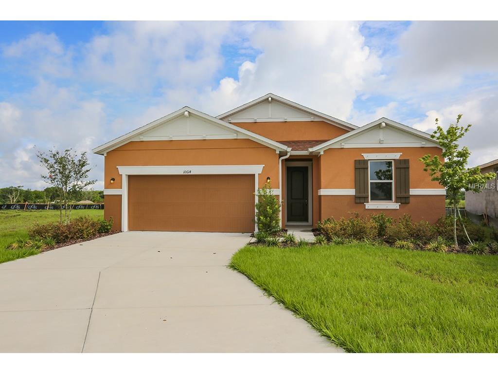 10614 Aldo Moro Drive, Riverview, FL 33579