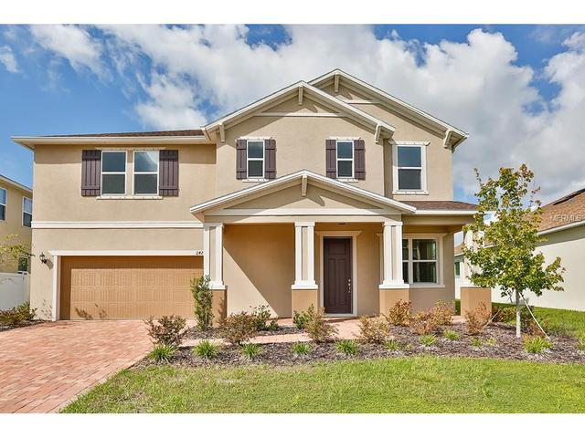 11425 Brighton Knoll Loop, Riverview, FL 33579