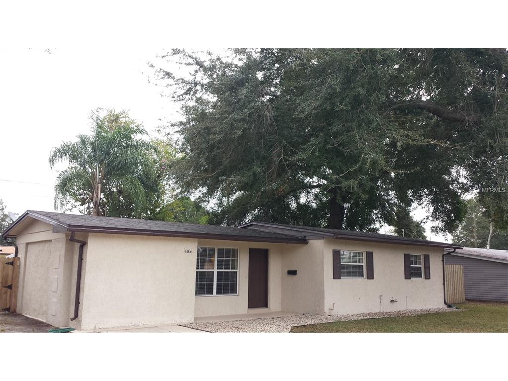806 S Winter Park Dr, Casselberry, FL
