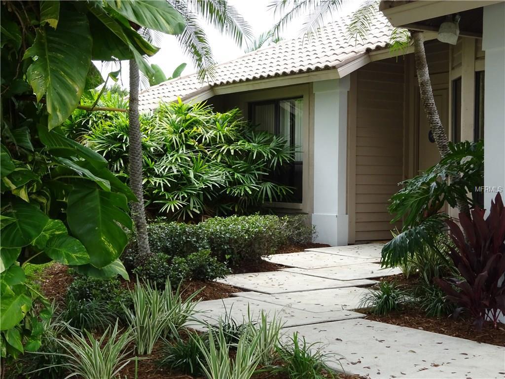 7348 Cove Ter, Sarasota, FL