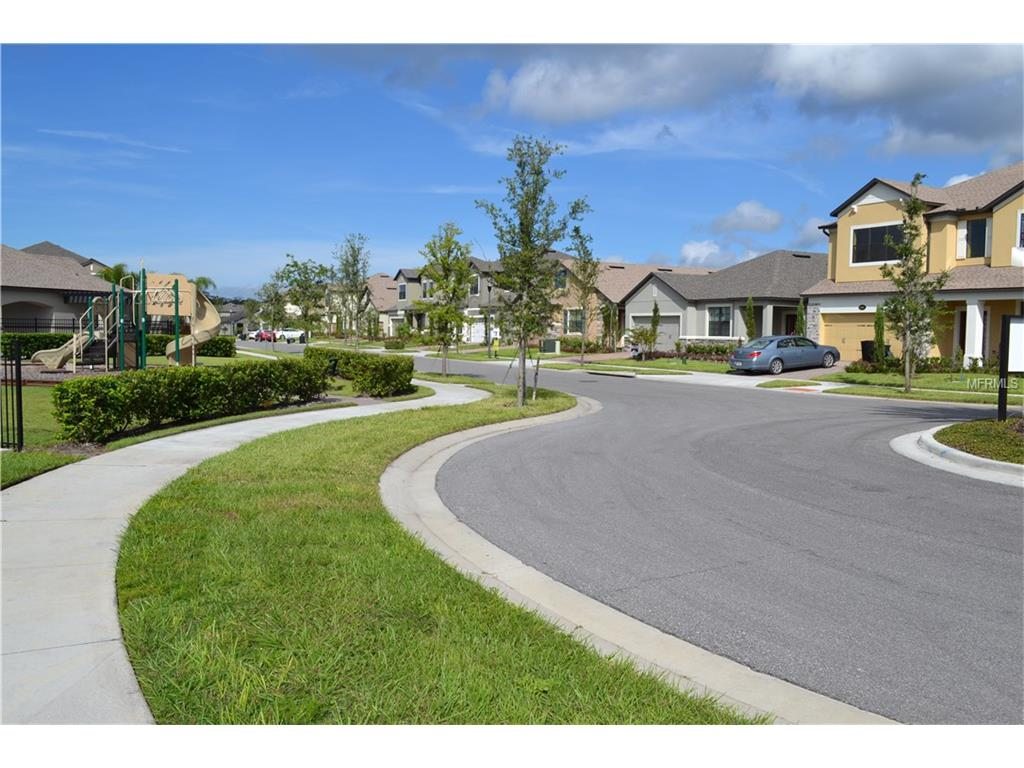 5158 Appenine Loop E #155, Saint Cloud, FL 34771