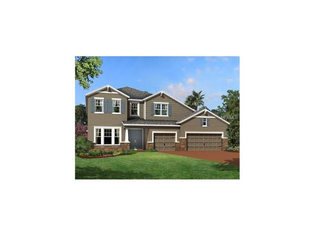 604 Stone Oak Dr #64, Sanford, FL 32771