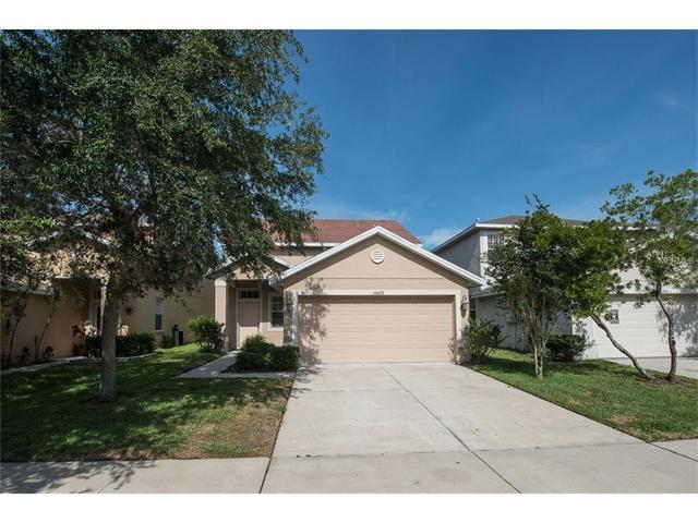10428 Avelar Ridge Dr, Riverview, FL