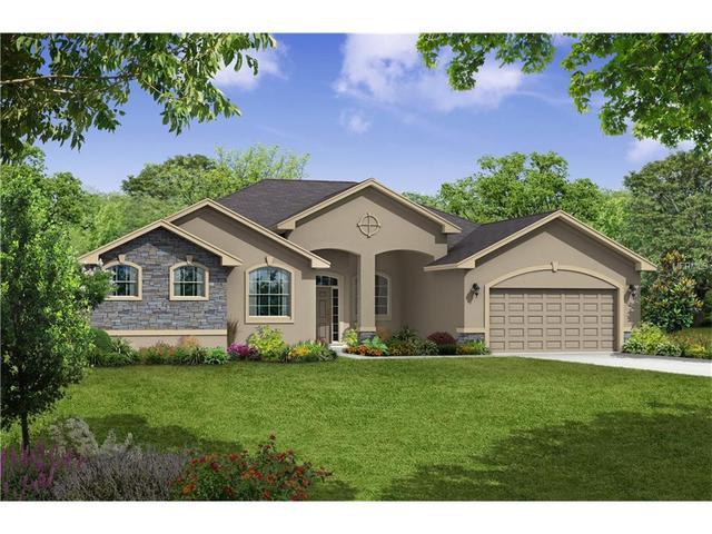 1229 Devin Oaks Ct, Lakeland, FL 33811