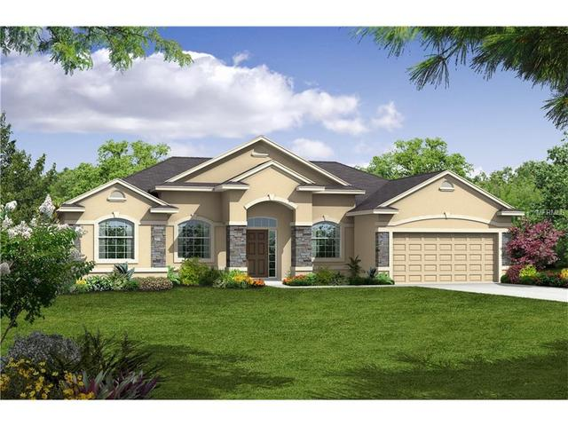 2535 Sunset Cir, Lake Wales, FL 33898