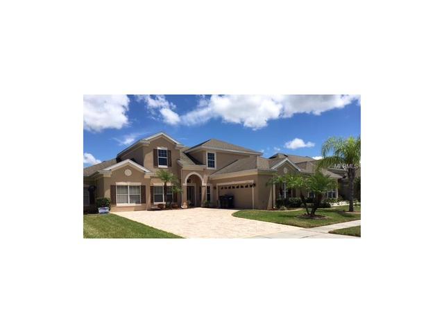 14719 Grand Cove Dr, Orlando, FL 32837