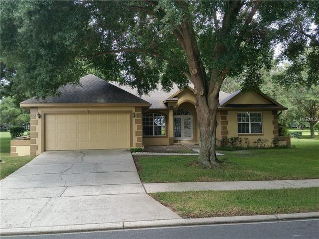 15014 Green Valley Blvd, Clermont, FL 34711