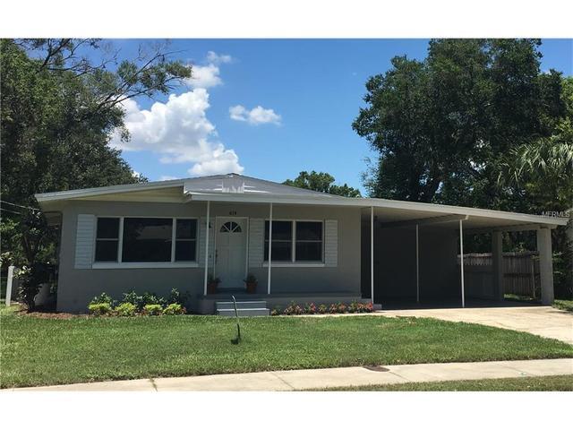 419 W King StOrlando, FL 32804