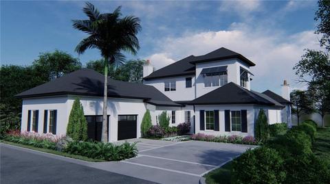 5437 Orlando Homes for Sale - Orlando FL Real Estate - Movoto