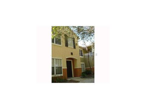 4332 S Kirkman Rd #1, Orlando, FL 32811