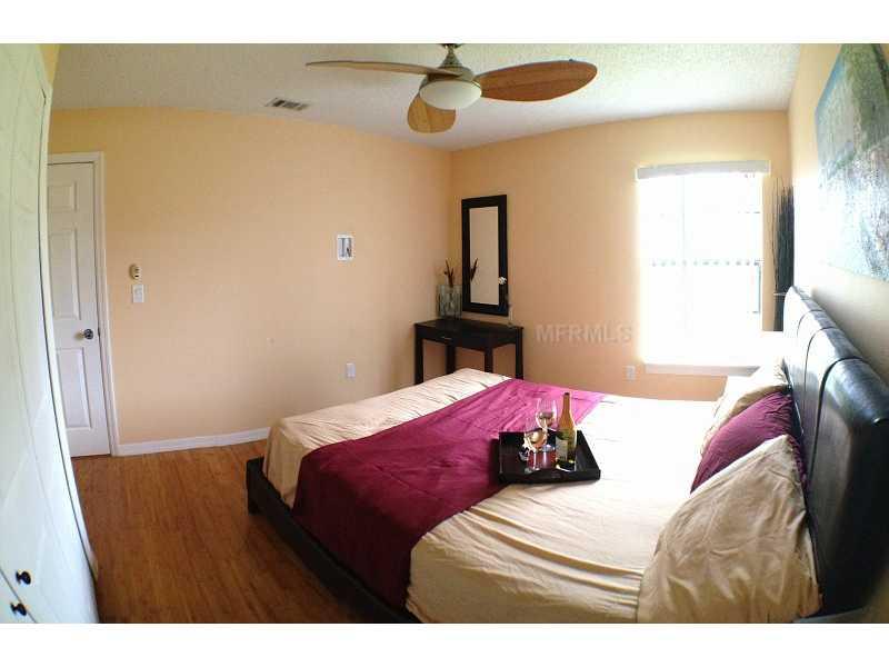 1109 Camden Way Kissimmee, FL 34758