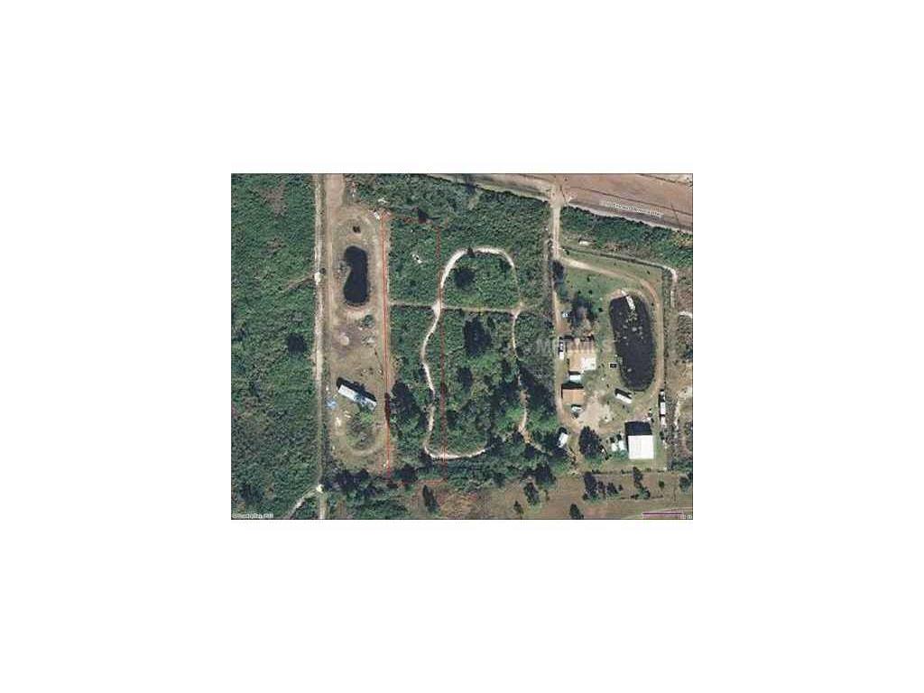 E Irlo Bronson Memorial, Saint Cloud, FL 34773