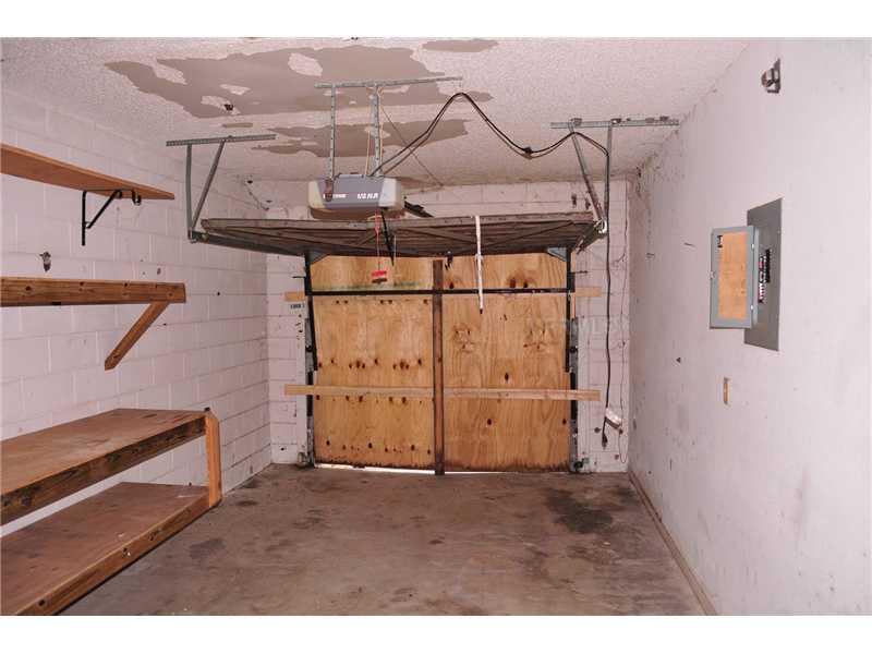 92 Alderwood Dr, Kissimmee FL 34743
