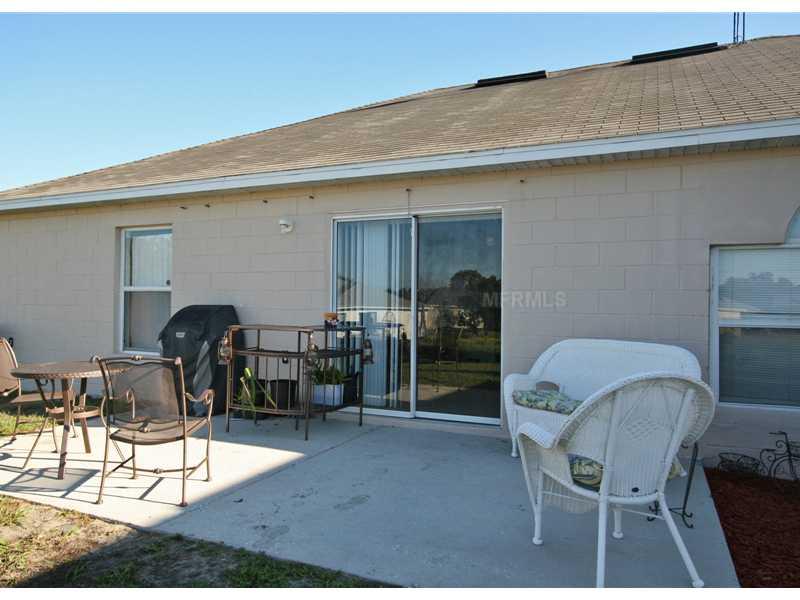 306 Erie Ct, Kissimmee FL 34759