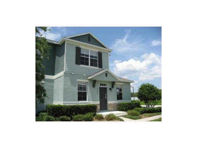 4500 Capital Blvd, Saint Cloud, FL 34769