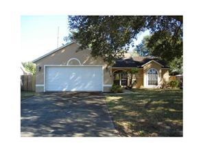 114 Robbins Rest Cir, Davenport, FL 33896