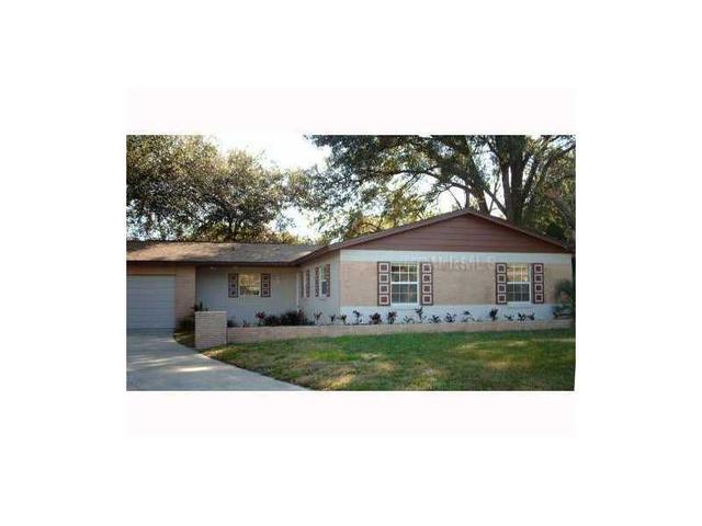 640 Birch Blvd, Altamonte Springs, FL 32701