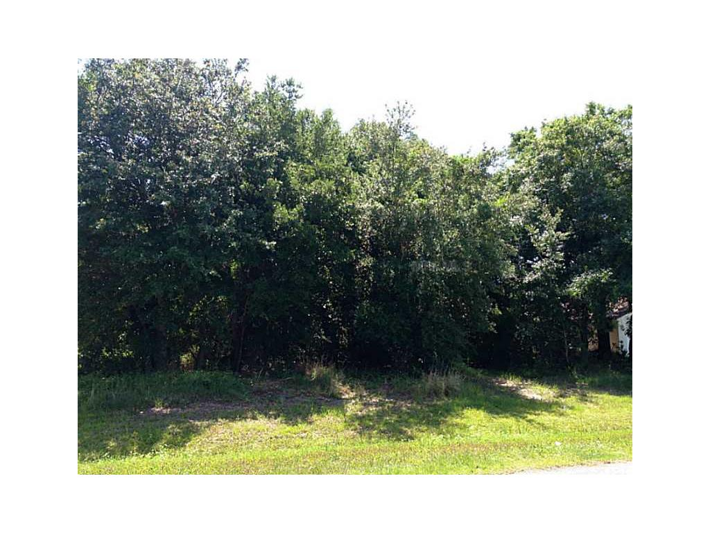 Mulberry Ct, Poinciana, FL 34759