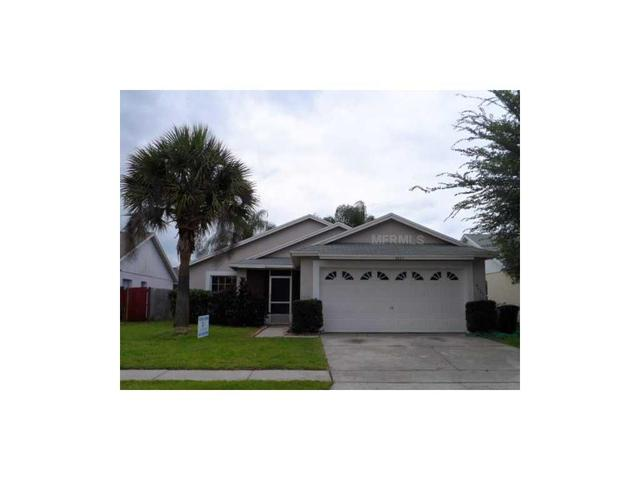 4621 Osceola Point Trl, Kissimmee, FL