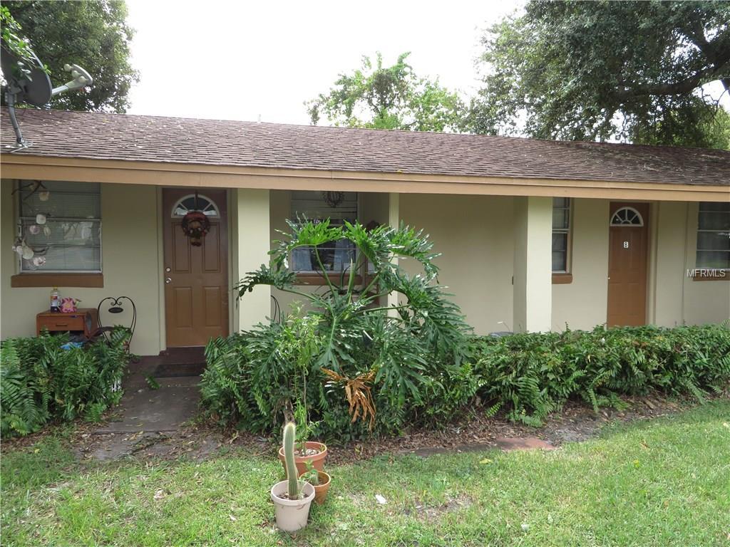 904 W Cherry Street, Kissimmee, FL 34741