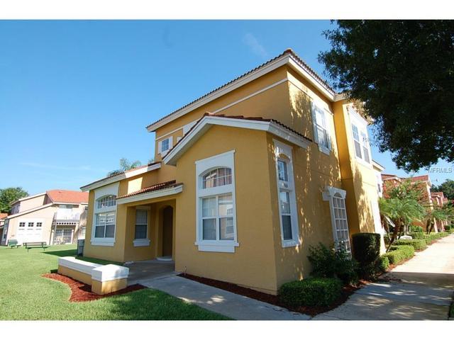 961 Park Terrace Cir, Kissimmee, FL