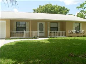 130 San Benito Way, Kissimmee, FL 34758