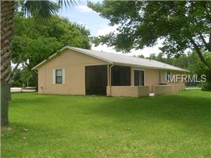 130 San Benito Way, Kissimmee FL 34758