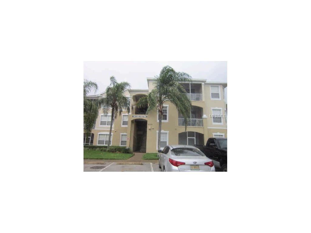 2302 Silver Palm Dr #APT 303, Kissimmee, FL