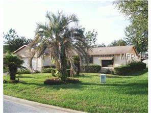 5015 Loyola Ln, Orlando, FL 32821