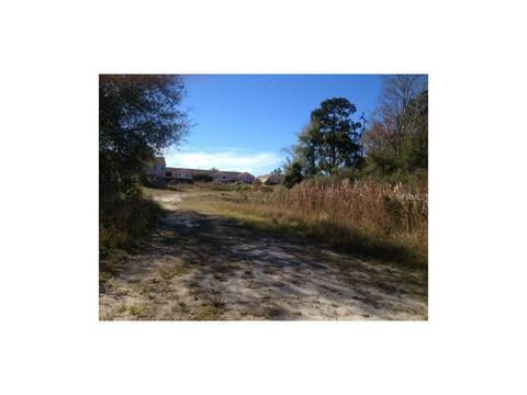 12540 New Hampshire Woods Ln, Orlando, FL 32824