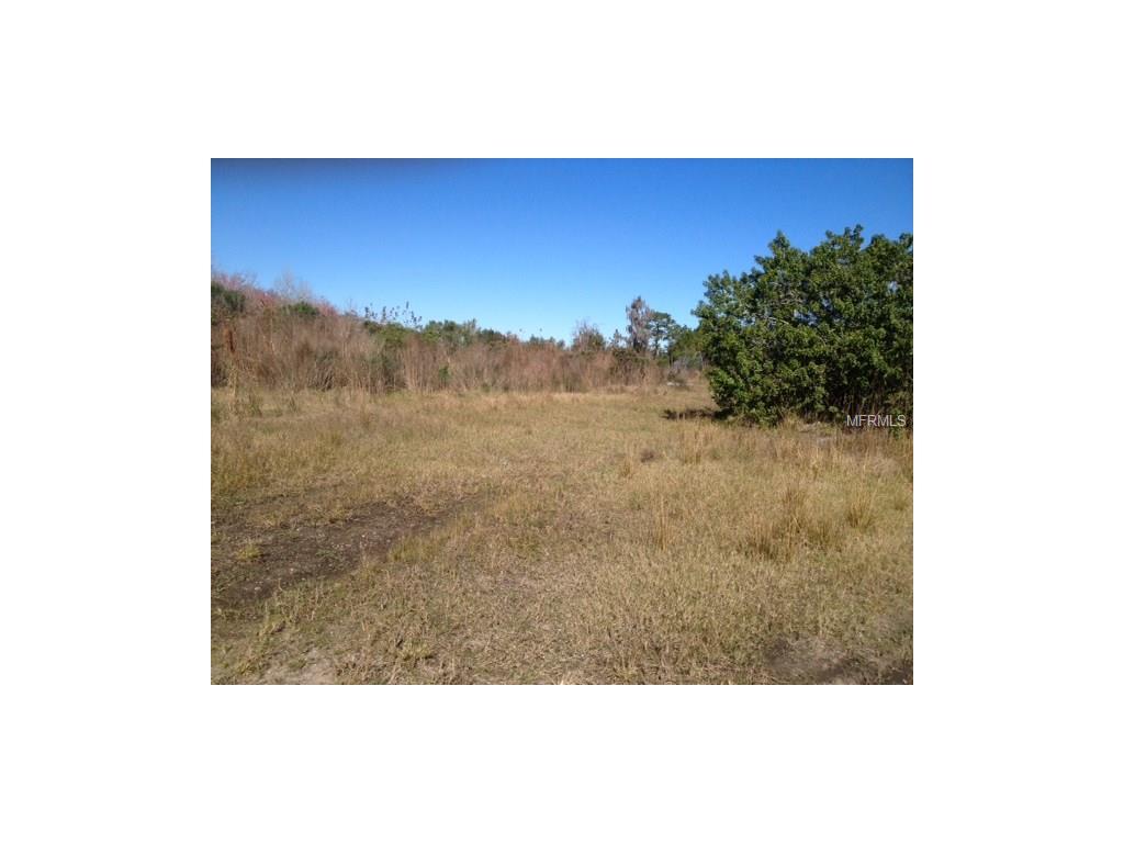 12540 New Hampshire Woods Lane, Orlando, FL 32824