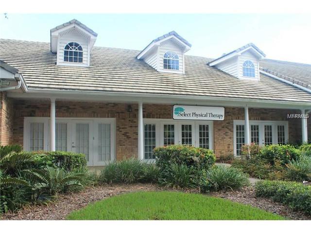 501 E Oak St #B, Kissimmee, FL 34744